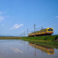 三岐鉄道 851系