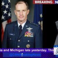 バイデン、オバマ、現CIA長官はすでに逮捕済み? マスコミが決して報道できない真実?