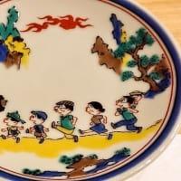 嗜酒(シュシュ)/日本酒系居酒屋/心斎橋
