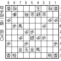 大山将棋問題集20211019