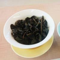 変化を恐れない中国茶