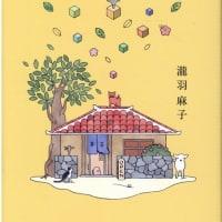滝羽麻子『もどかしいほど静かなオルゴール店』