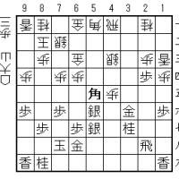 大山将棋問題集20211016
