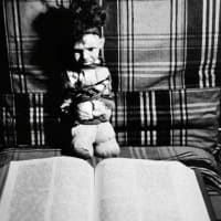 悪魔がこの世界を統治している 第十二章:教育の破壊(下)