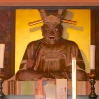 文京・小石川の寺社を巡る