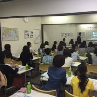 水戸地区 私立中学校説明会2016。