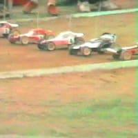 1986年 昭和のバギーレース映像