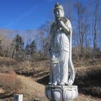 1/21(日)のイキメンニュース~少子化・子育て・教育の情報