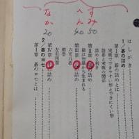 カミソリ坂田の技<中>