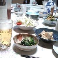 秋にはホットウイスキー