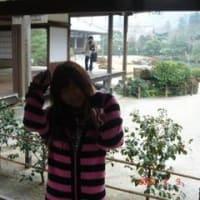 嵯峨・嵐山を歩く。