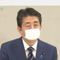 絶望的な日本の対コロナ政策