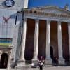 Assisi 12