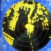 海洋研究開発機構(JAMSTEC)の深海調査研究船「かいれい」と無人探査機「かいこう」7000-?