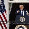 トランプ大統領を弾劾訴追2回目は米史上初議会乱入事件で下院可決