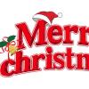 Merry Christmasだ2019!