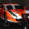 SUPER GT 8 MOTEGI 2010/10/24 ピットウォーク