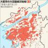 ひょうたん良先生いわく北関東にアニメティックに地震が起こっているやろう。福島にでかいのやったら困るし東京ではオリンピック関連施設建設中なので配慮して地震は北関東で。関東大震災の発生日が確定するのは、