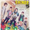 SHINee 8年。 #SHINee #5HINee