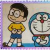 「抱負」と「目標」&箱根駅伝