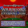 Warriors of the Eternal Sun #10