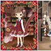 ニコッとタウン 2020年10月(5) 人類の叡知の眠る図書館 ~Lovely Library~