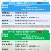 【受講者募集】第16回キャリアコンサルタント試験 個別指導について