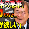 【海外の反応】世界:その根拠に「日本の悪事」を並べ立てたのだが、ファクトチェックするとフェイクばかりで!日本は黙っていてはダメだ...