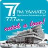 3/13)FMやまと「cooking music」放送