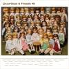 Licca & Friends / リカちゃんとお友達