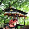 葵祭 2013.5.15