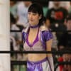 That's女子プロレス PART.2