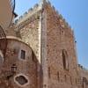 Taormina 6