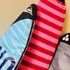 成東本須賀駐車場閉鎖と、SURFING 2021 #26-27 @北千葉