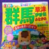 【群馬県】伊香保温泉から富岡製糸場へ