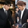 「BIGBANG」V.I事件の3人、まったく反省なしに疑問の声