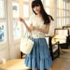 Cheap Korean Clothes Wholesale
