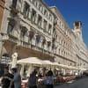 Perugia 7