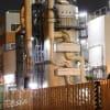 【工場】京浜工業地帯