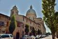 Assisi 11