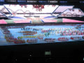27th SEA Games Closing Ceremony