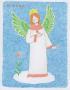 天使のABC