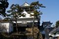 岡崎城は、家康生誕の城・・・・・