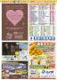集合広告「ほっぷ」9月号