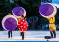 yotutiの写真日記…YOSAKOIソーラン祭り