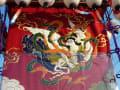 2010船形の祭り