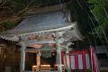 角田市:斗蔵寺