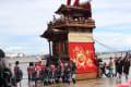 亀崎潮干祭り 2012.5.4