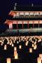 平城京天平祭2014夏