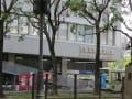 [86]京阪天満橋駅